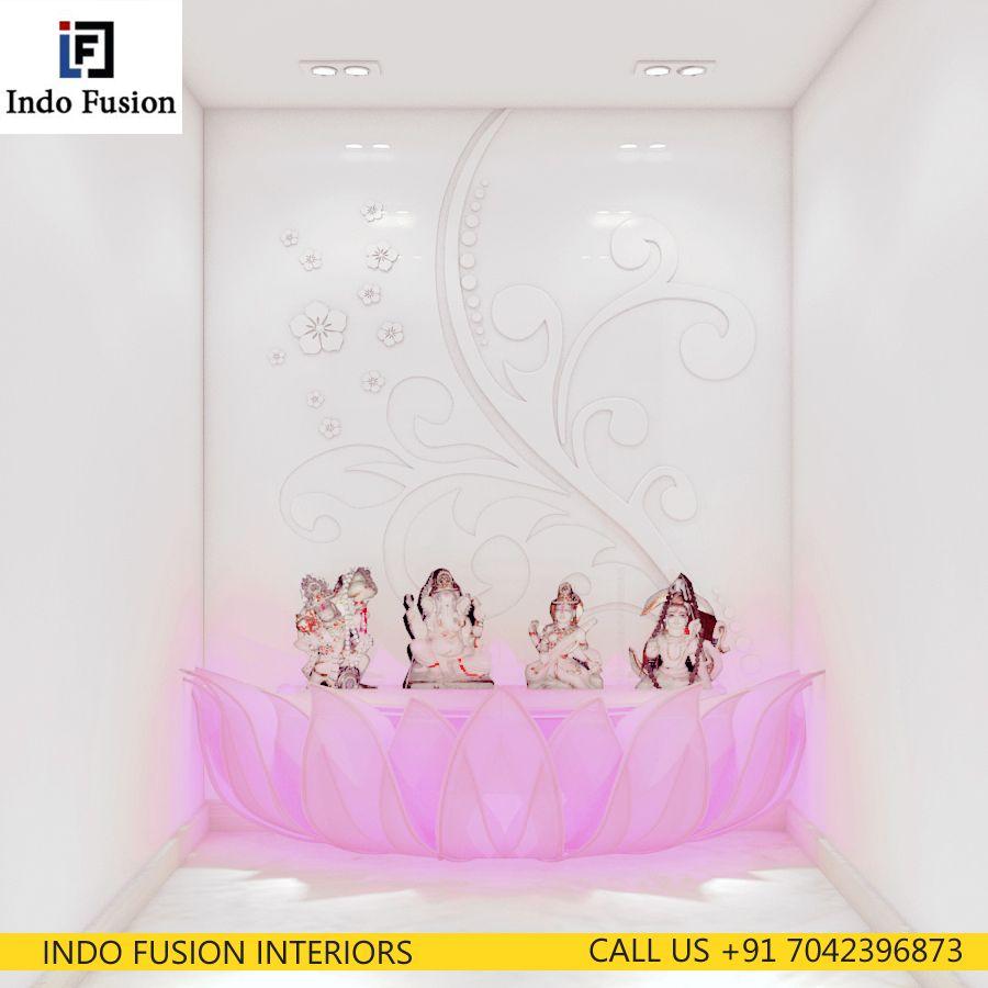 temple #mandir #designertemple #designermandir #homedecor ...