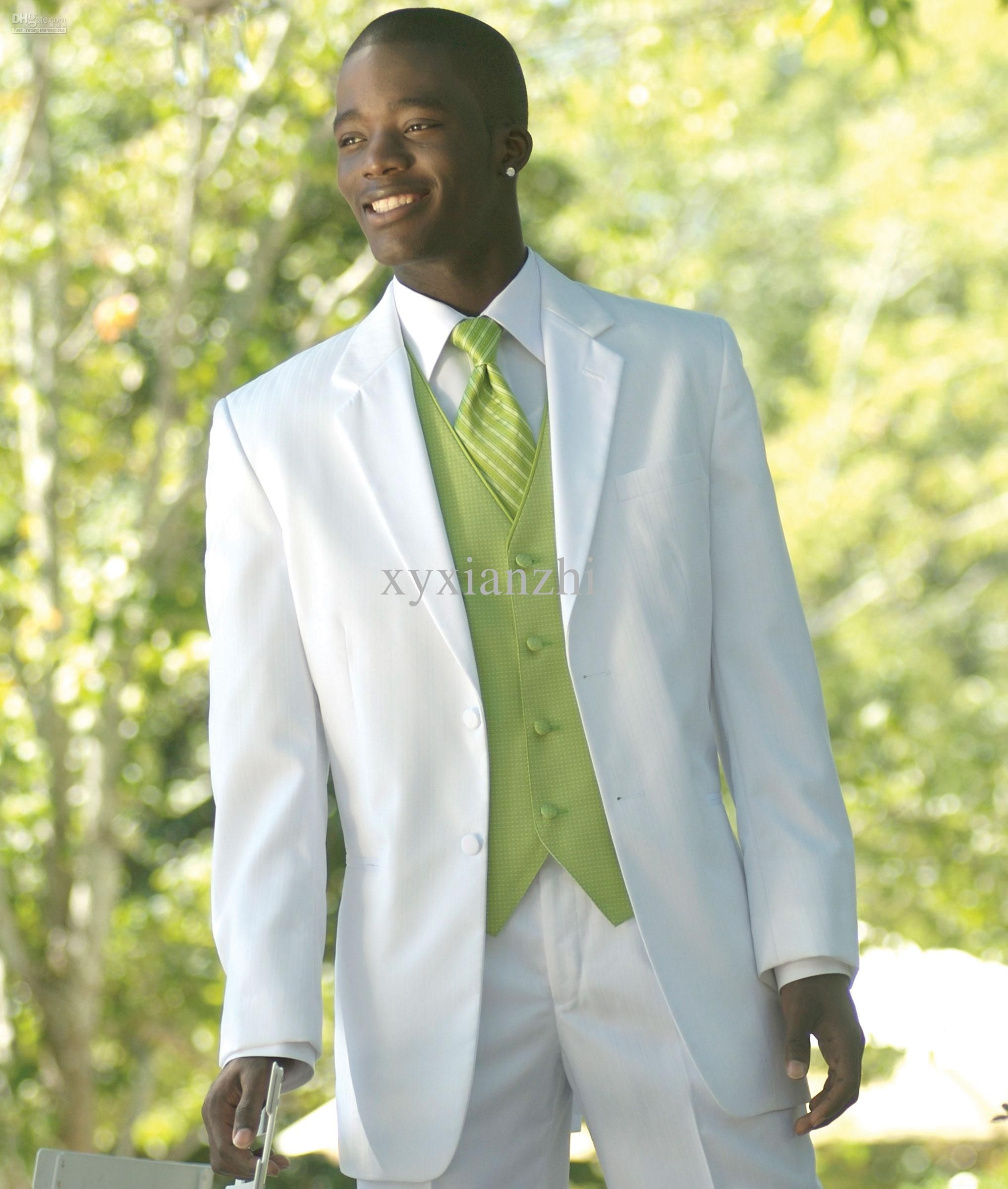 groom\'s attire for spring wedding - Google Search | Wedding Attire ...