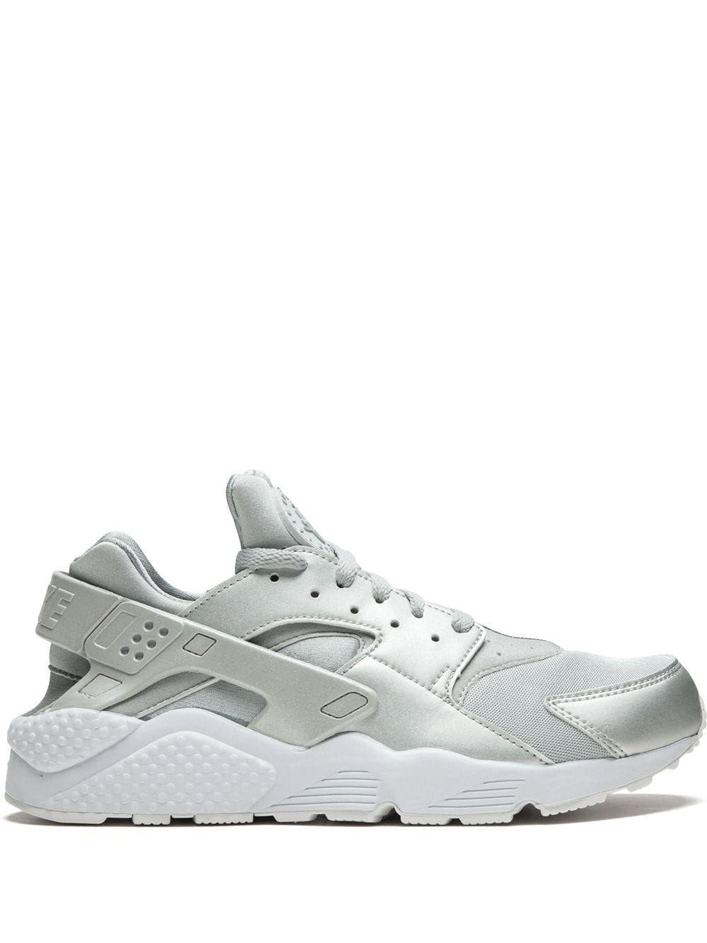 Officiel Nike Air Max 270 GS Chaussures Nike Prix Pas Cher Pour FemmeEnfant Blanc Noir AH8050 001 1804222430 Officiel Nike Site! Chaussures Tn