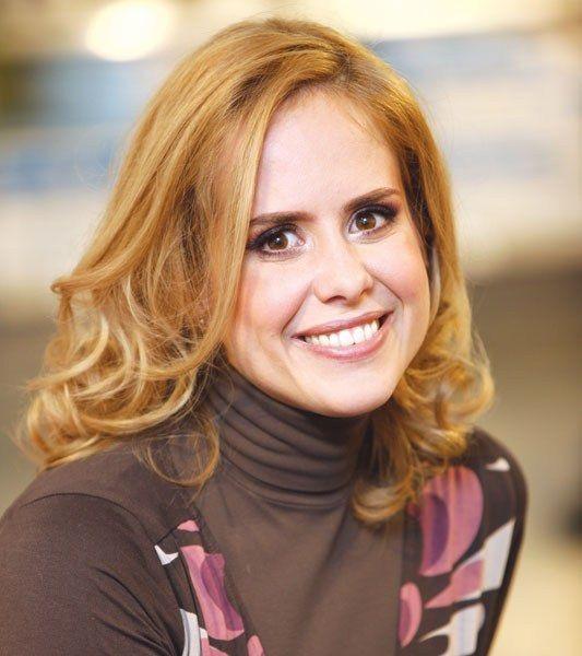 Dr. Mihaela Bilic: egy hónapig ne fogyaszd ezeket az élteleket és garantálom, hogy fogyni fogsz!