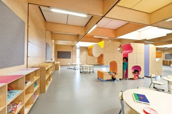 Good Schools For Interior Design Image Review