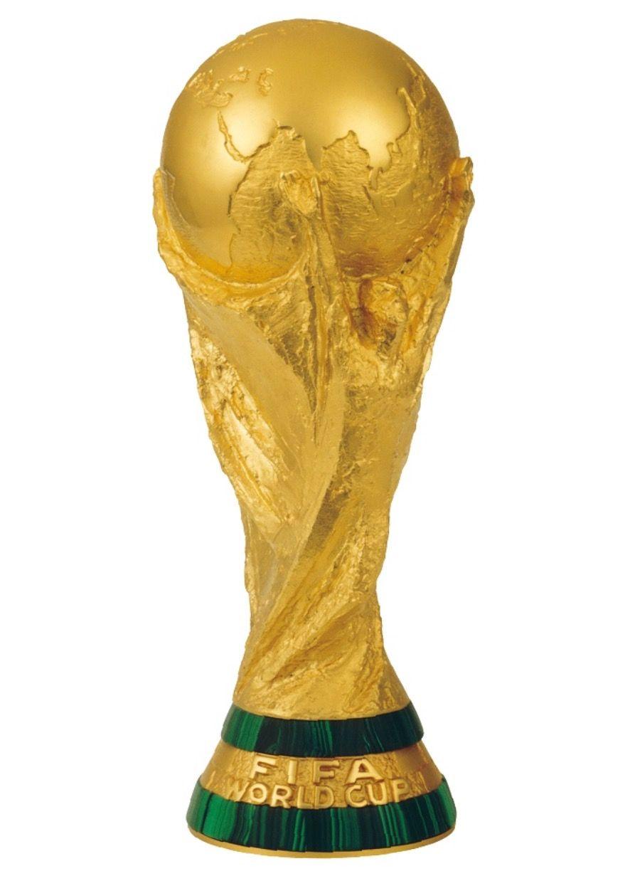 участки картинки кубка по футболу из подручных материалов кто видел парки