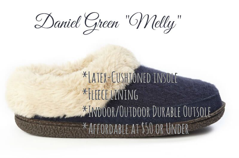 Most Comfortable Slippers for Cozy