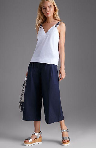 3081a4f1665 Коллекции » LaVela - стильная женская одежда