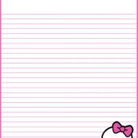 Printables Free Monster High Printable Activities printable monster high skull stationery stationary free activities
