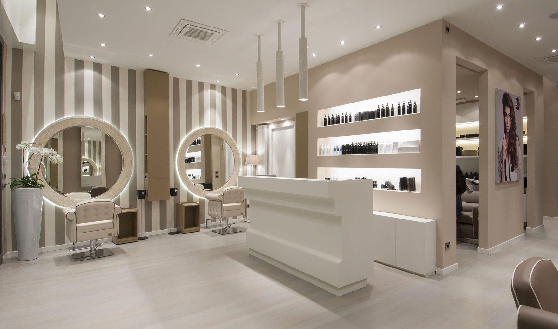 le design a prix accessible pietranera srl mobilier et materiel pour salon de coiffure made in italy