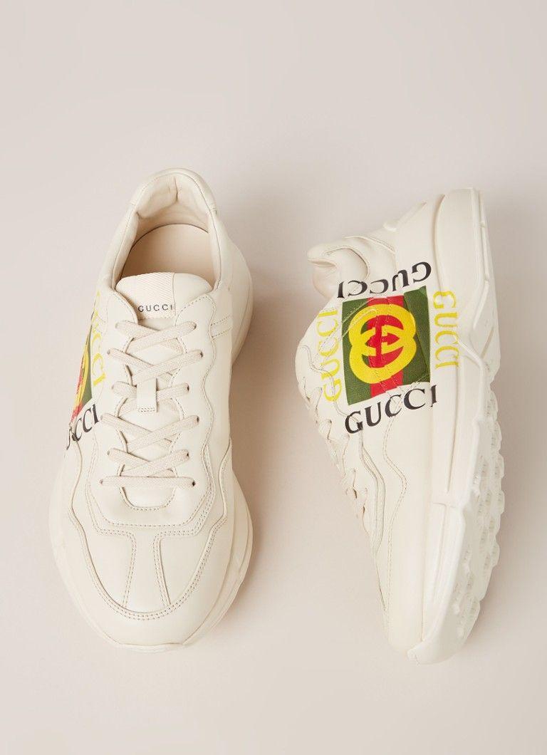 adidas schoenen tas