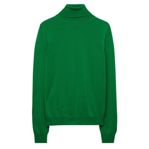 GANT Extrafine Merino Wool Turtleneck Sweater ❤ liked on Polyvore featuring tops, sweaters, polo neck sweater, turtleneck top, merino wool tops, turtleneck sweater and merino turtleneck