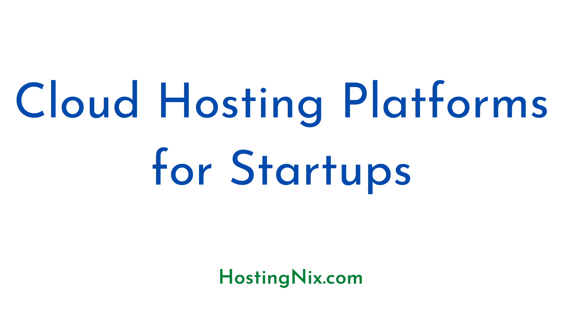 39+ Free virtual machine hosting information