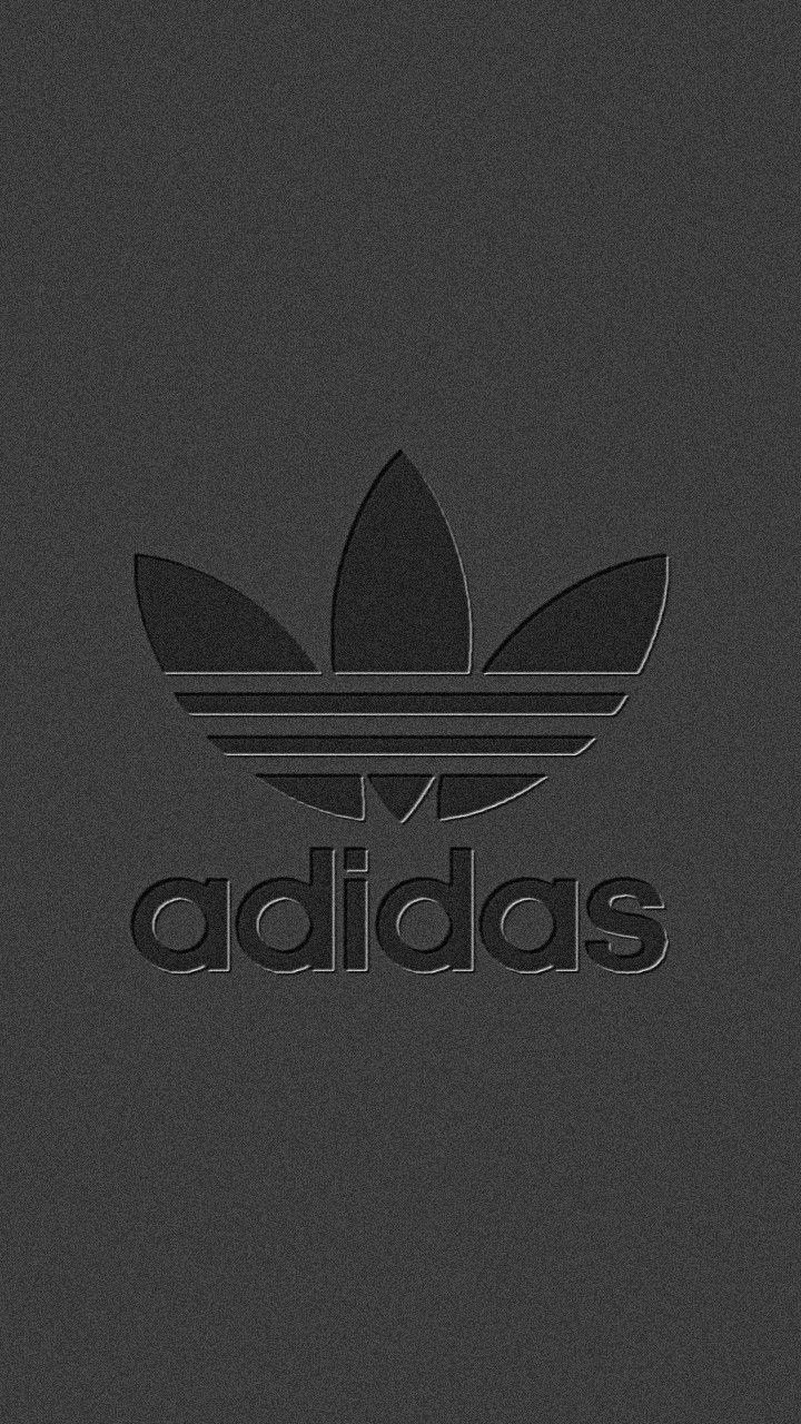 Wallpapers おしゃれまとめの人気アイデア Pinterest Daryljohn ロゴデザイン Adidas ロゴ ステッカー