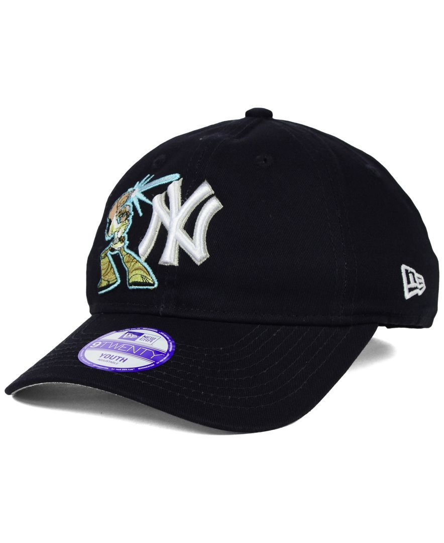 c550265451 New Era Boys  New York Yankees Star Wars 9TWENTY Cap