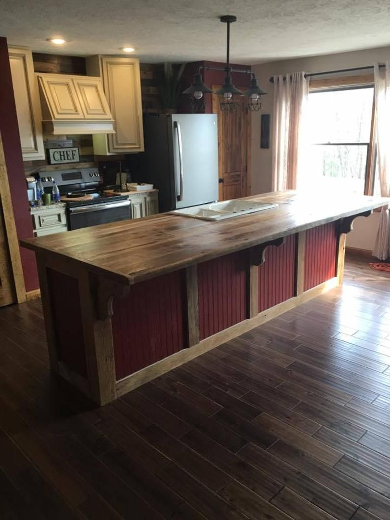 Kitchen Island W Seating Kitchen Island With Sink Large Custom
