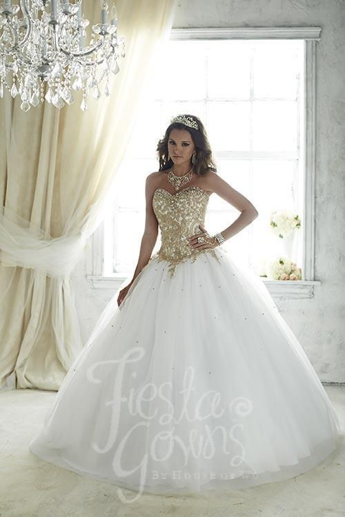 Pin de Cupid Couture en Quinceañera | Pinterest | Vestiditos
