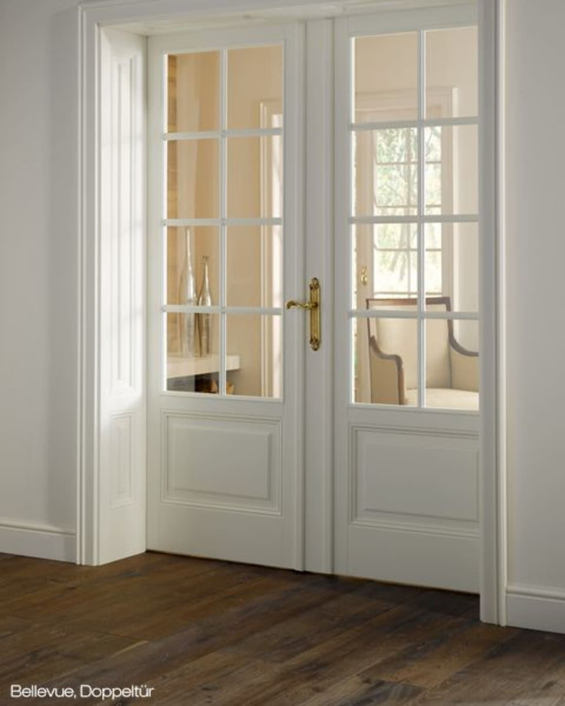 Adding Architectural Interest A Gallery Of Interior French Door Styles Ideas French Doors Interior Double Doors Interior Doors Interior