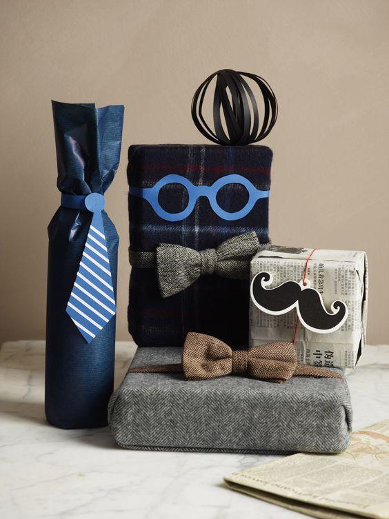 geschenke f r m nner und die coolsten verpackungen david 18 pinterest geschenk f r m nner. Black Bedroom Furniture Sets. Home Design Ideas