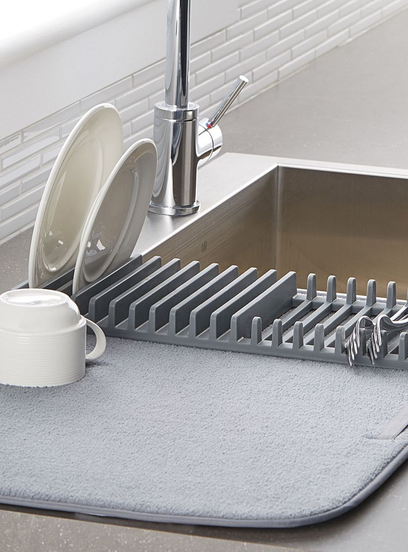 Dish Rack Drying Mat Dish Rack Drying Dish Racks Modern Dish Racks