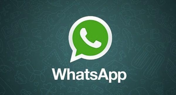 Google mette sul piatto 1 miliardo di dollari per comprare WhatsApp, il servizio di Social Messaging più popolare del momento.  http://mandablog.mandarinoadv.com/google-mette-sul-piatto-1-miliardo-di-dollari-comprare-whatsapp/  #Google #WhatsApp #MessaggisticaIstantanea