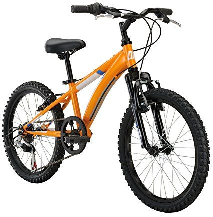 Best Toys For 12 Year Old Boys Diamondback Bicycles Cobra Kid S