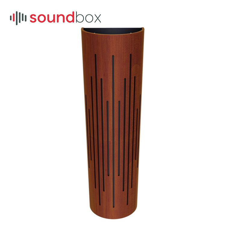 Curved Wooden Acoustic Sound Diffuser Absorption Wood Diffuser Board For Hifi Home Cinema Find Compl Wood Panel Wall Decor Acoustic Panels Wood Panel Walls