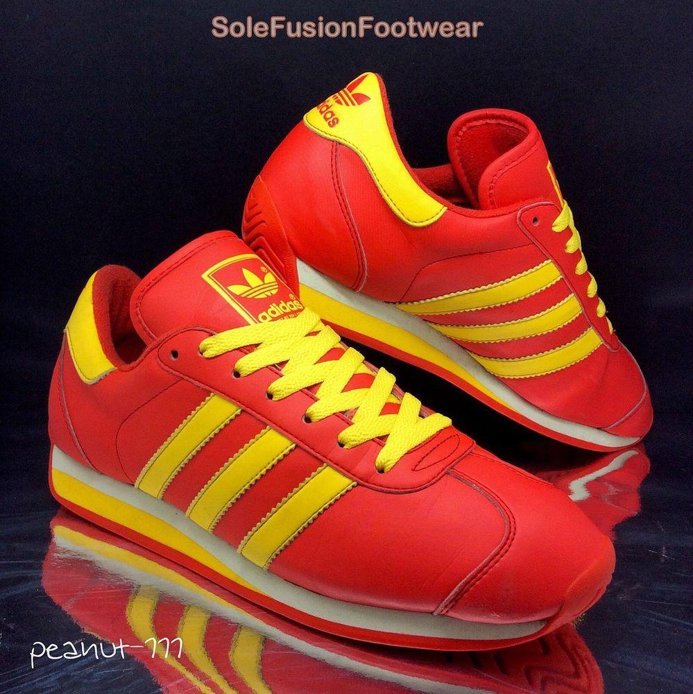 adidas scarpe da ginnastica 8.5