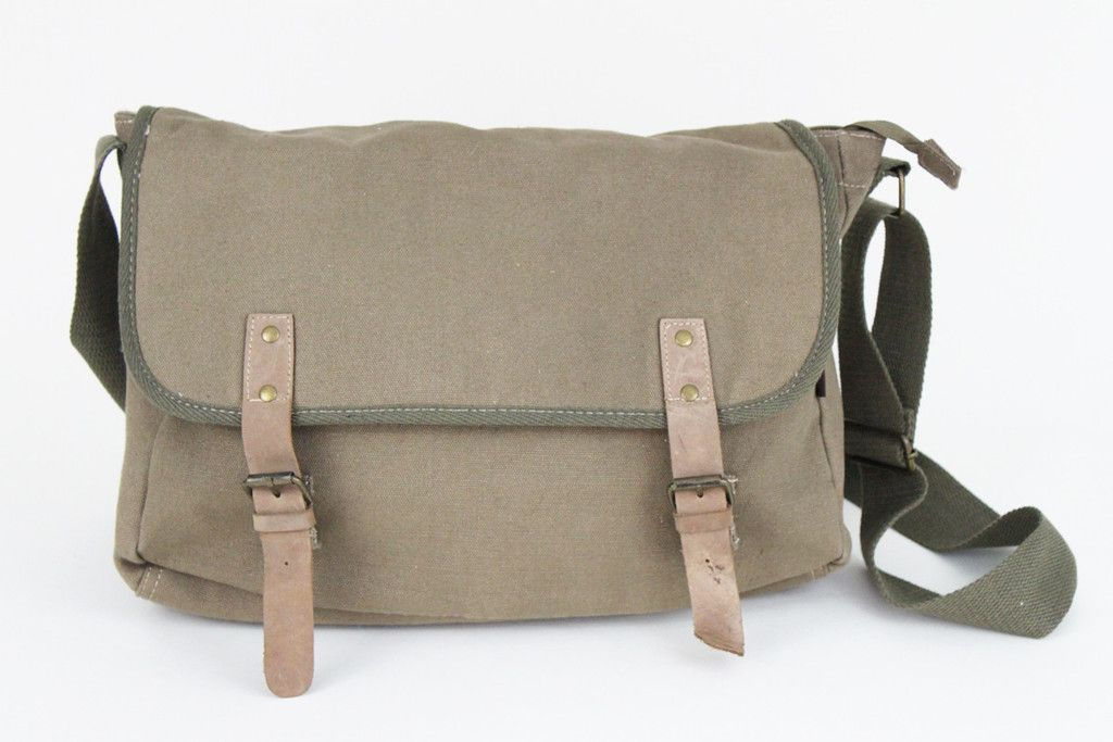 The reliable crossbody you've been looking for.