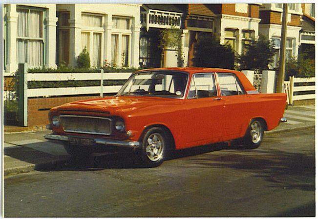 1965 Zephyr 4 Mk3 Ford Zephyr 1960s Cars Classic Cars