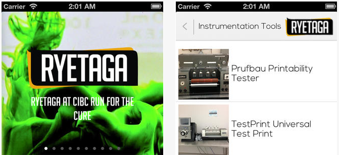 Get instrumentation tools, calculations, definitions and