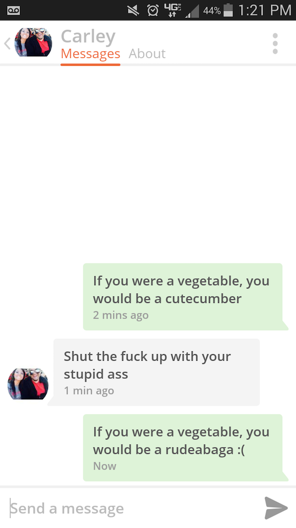 puns dating appschinese dating in uk
