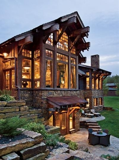 Youth Novels With Images Log Homes My Dream Home Log Cabin Homes