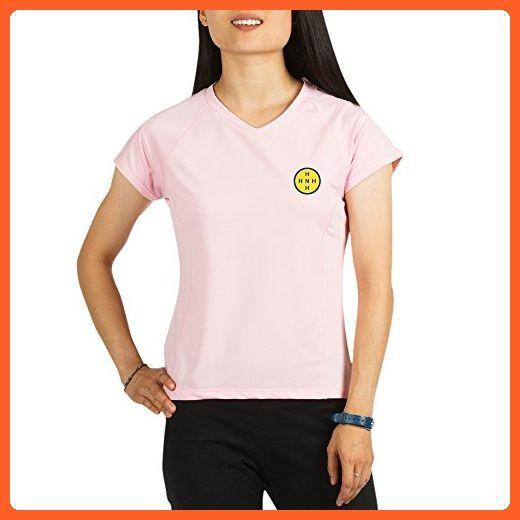 8f8b4b1b6fbe7 CafePress - Hash Science - Womens Athletic T-Shirt