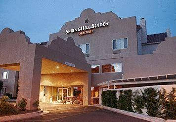 SpringHill Suites Prescott - 3 Sterne #Hotel - CHF 70 - #Hotels #VereinigteStaatenVonAmerika #Prescott http://www.justigo.ch/hotels/united-states-of-america/prescott/springhill-suites-prescott_103916.html