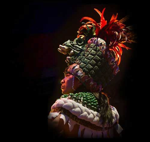 Palenque Rojo - Palenque Rojo CV