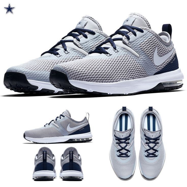 36df4ffd65a Dallas Cowboys Nike Air Max Typha 2 Shoes NFL 2018 Limited Edition NWT  Footwear NEW!! HOT FROM THE OVEN!! The new NFL Nike Air Max Typha 2  collection!!