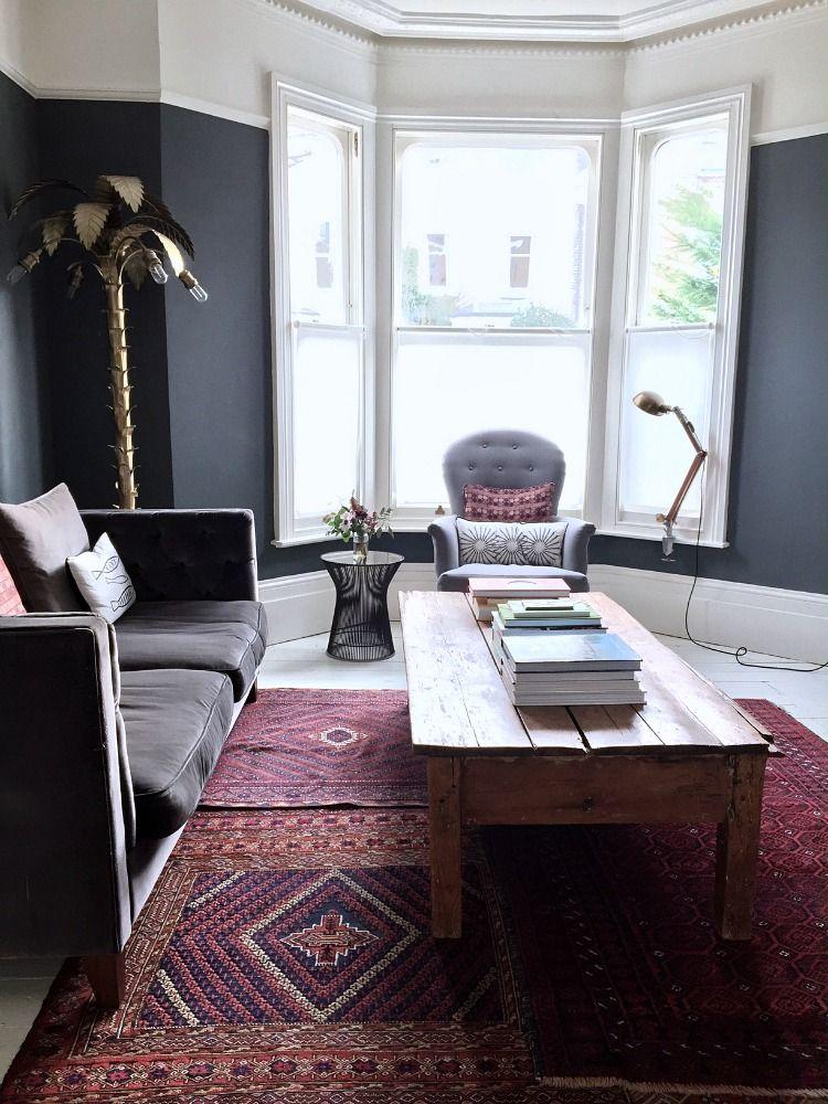 My Top Ten Interior Design Tips 1 Living Room Remodel Living