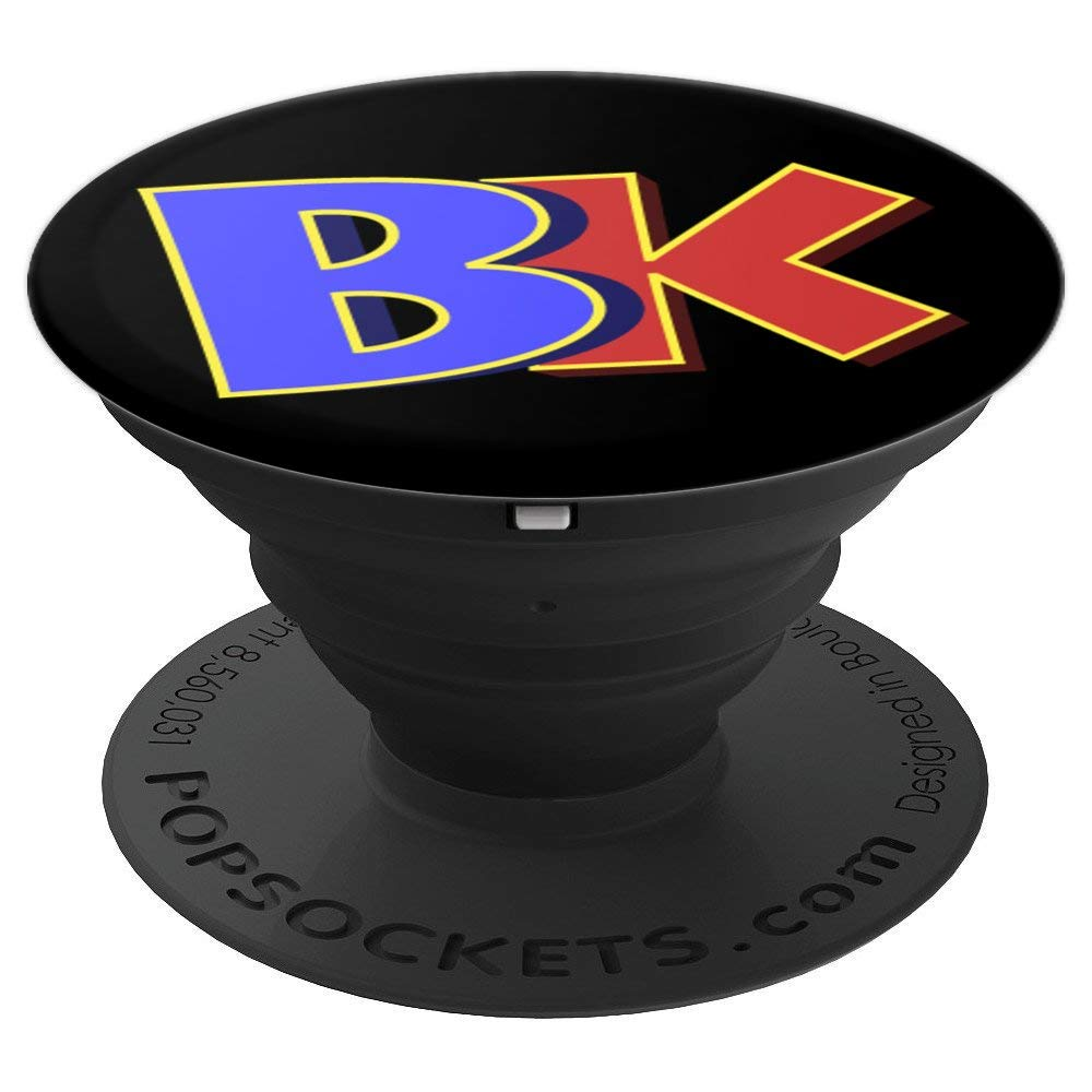 Amazon Com Funny Banjo Kazooie Bk Gaming Popsockets Grip Phone Popsockets Grip And Stand For Phones And Tabl Banjo Kazooie Popsockets Cell Phone Accessories