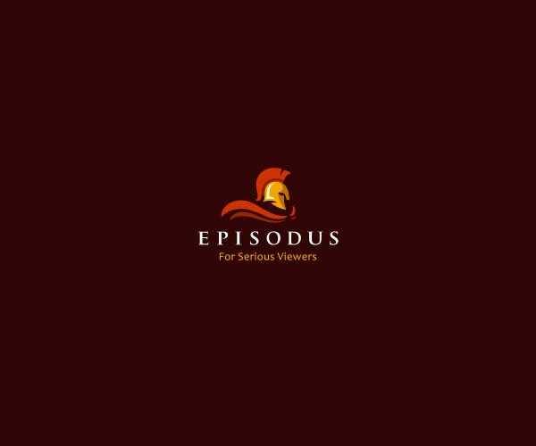Spartacus .. Logo