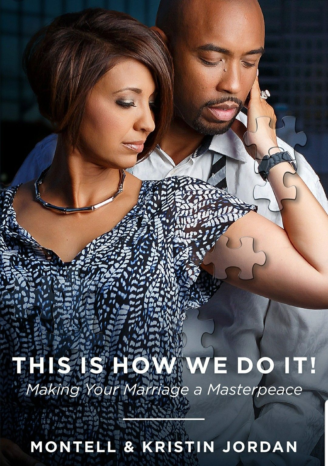 Pin By Carl On Black Marriages In