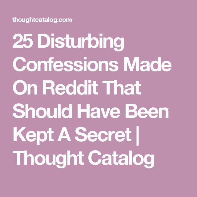 nightmare dating stories reddit