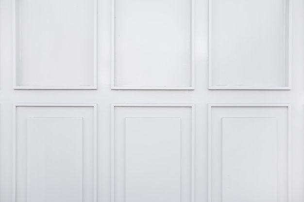 Fondos Abstractos Hd Claros Wallpaper Hd Para Bajar Gratis 3 Hd Wallpapers Fondos Abstractos Abstracto Imagenes Abstractas