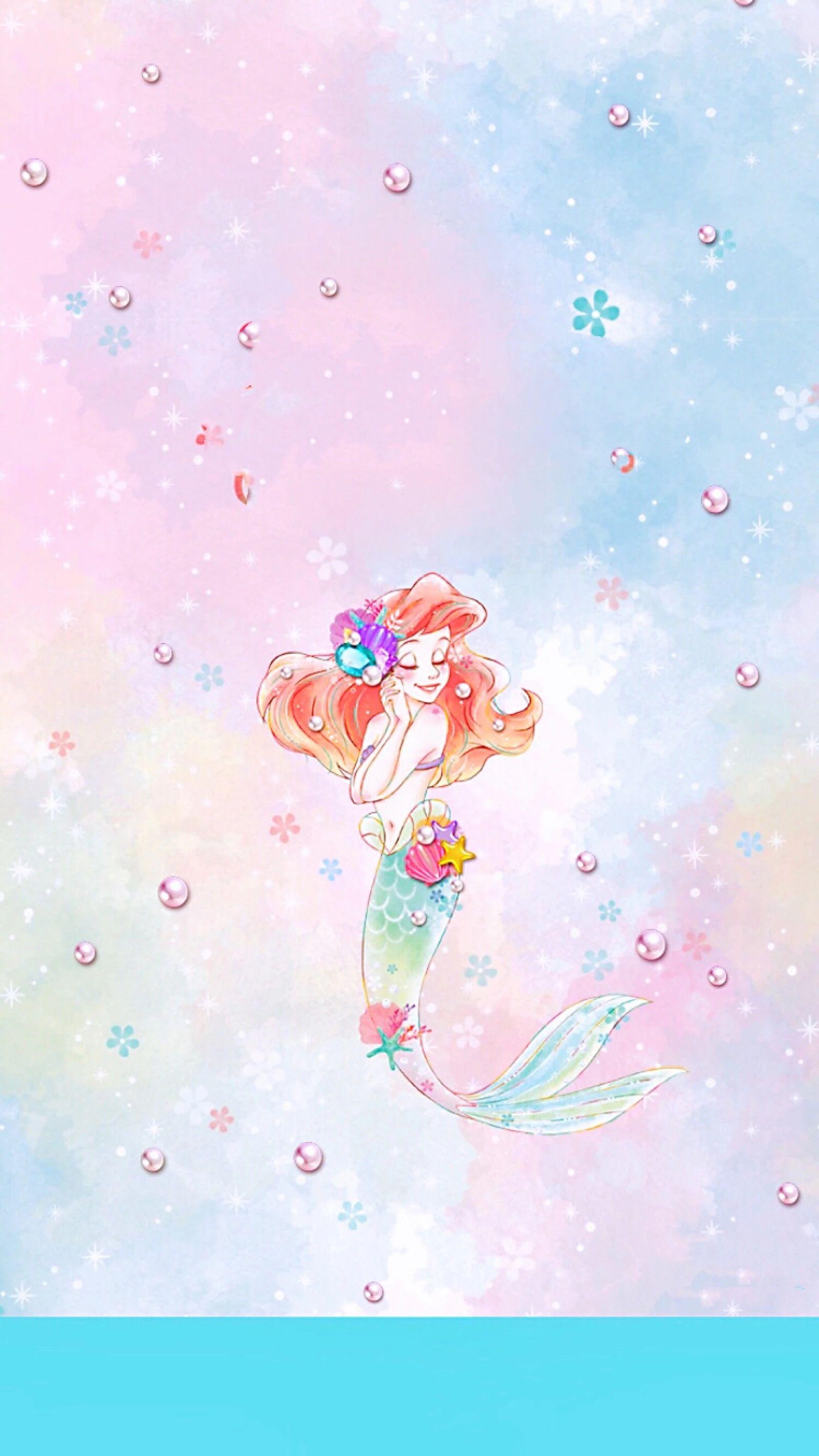 Pin By Christine Kong On Wallpaper Disney Princess Wallpaper