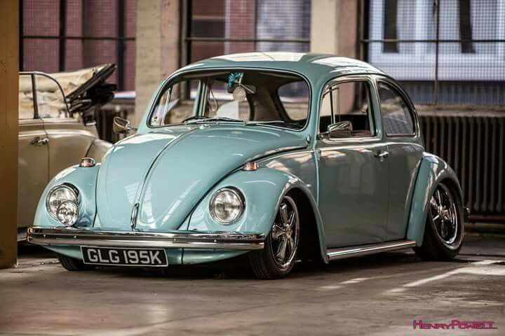 Pin By Mick Milivojac On Vw Pinterest Volkswagen Vw Beetles And
