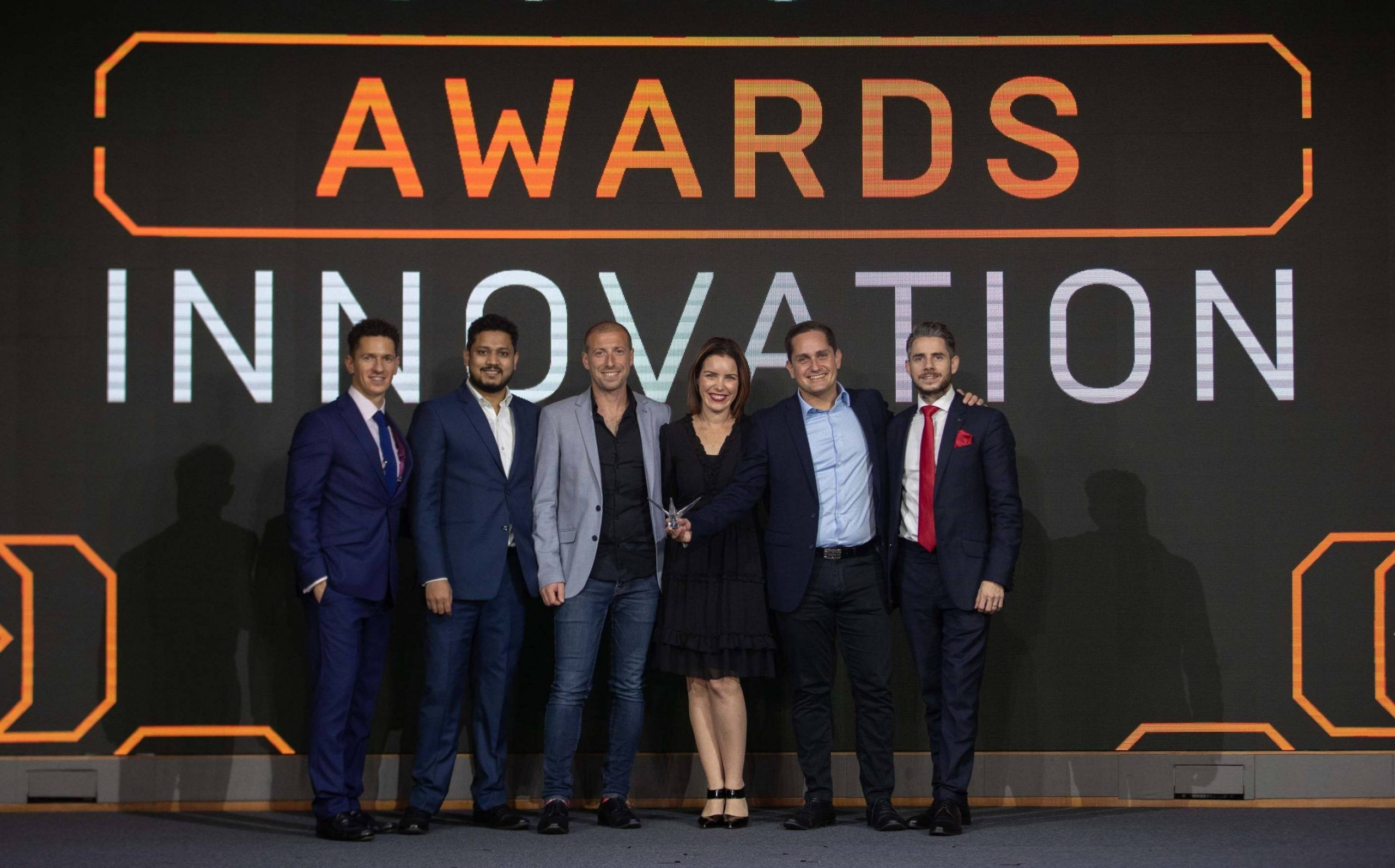 MoneyNetint Wins Ripple's Best Connector Award For Making The Most  Connections On The Ripple Network #awards #c… | Ripple, Financial  institutions, Network marketing