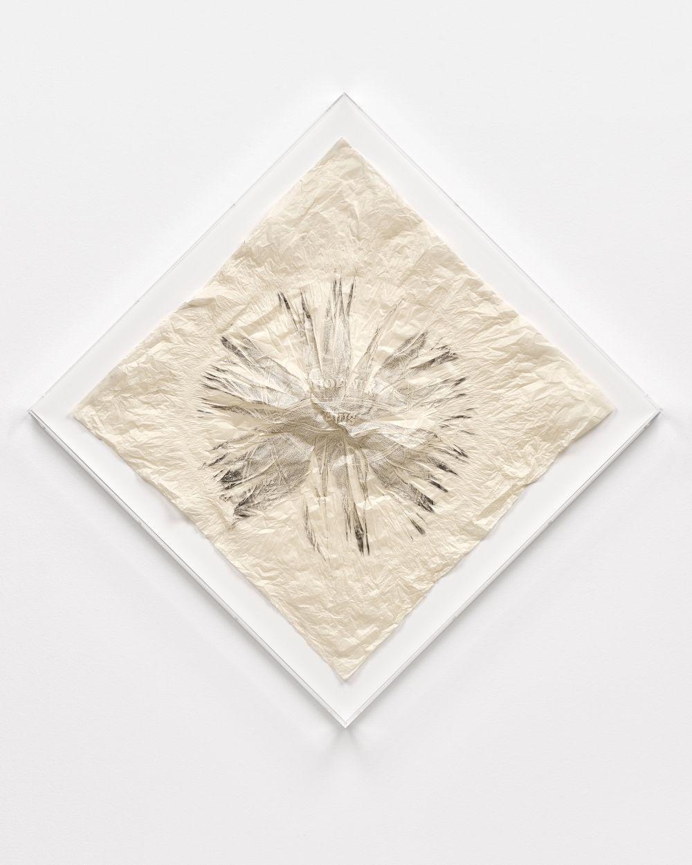 Navid Nuur - Galerie Max Hetzler