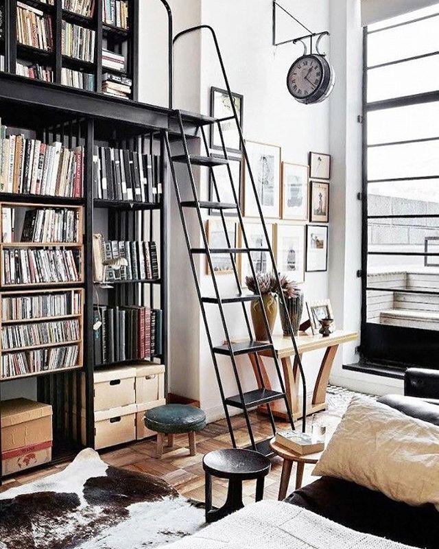 living room wall decor ideas interior inspiration pinterest rh pinterest com