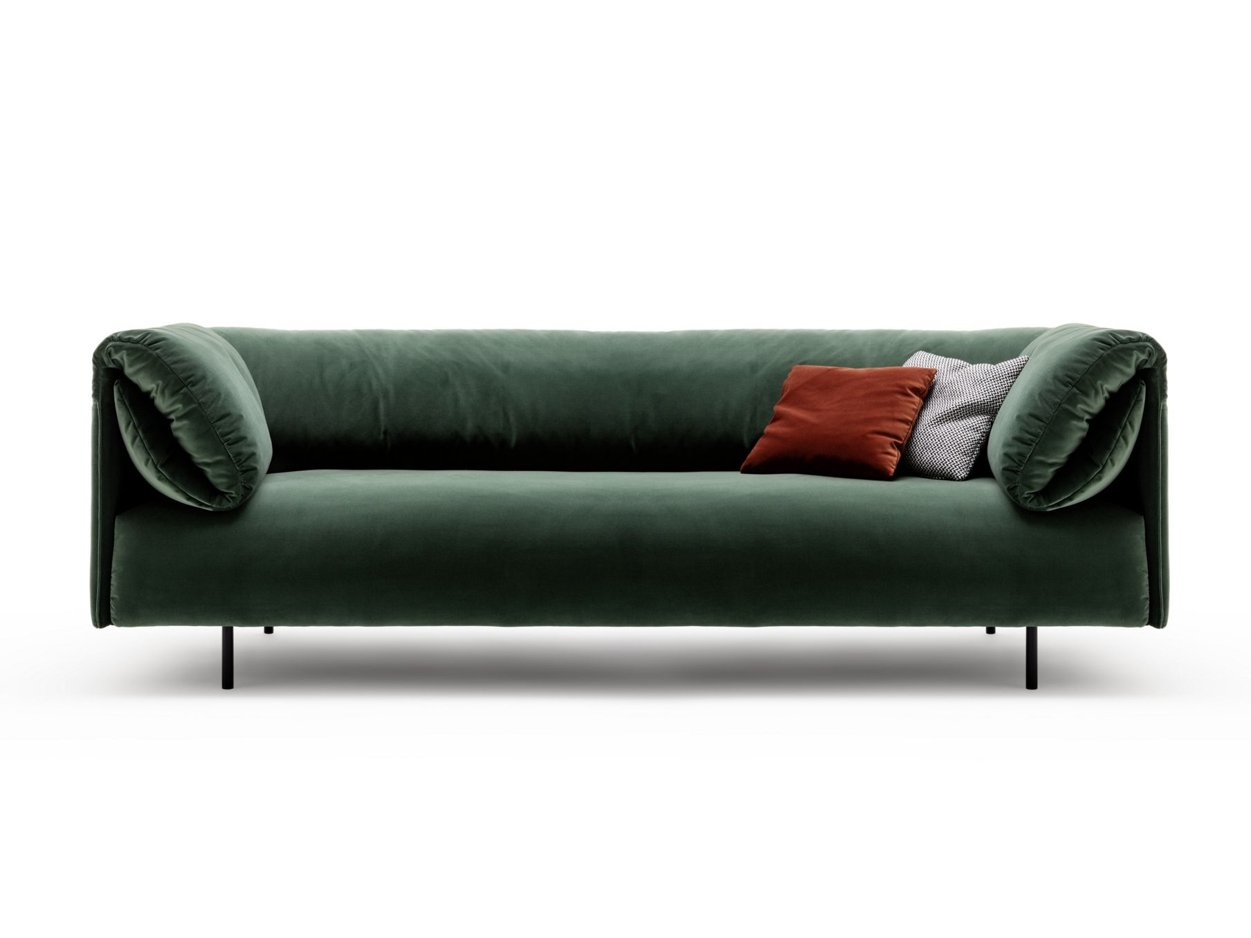 Rolf Benz Couch Rolf Benz Alma Sofa Available At Studio Anise Rolf Benz U S