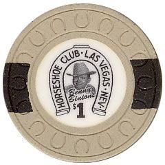 Binions horseshoe casino poker chips lucky red casino bonus codes 2012