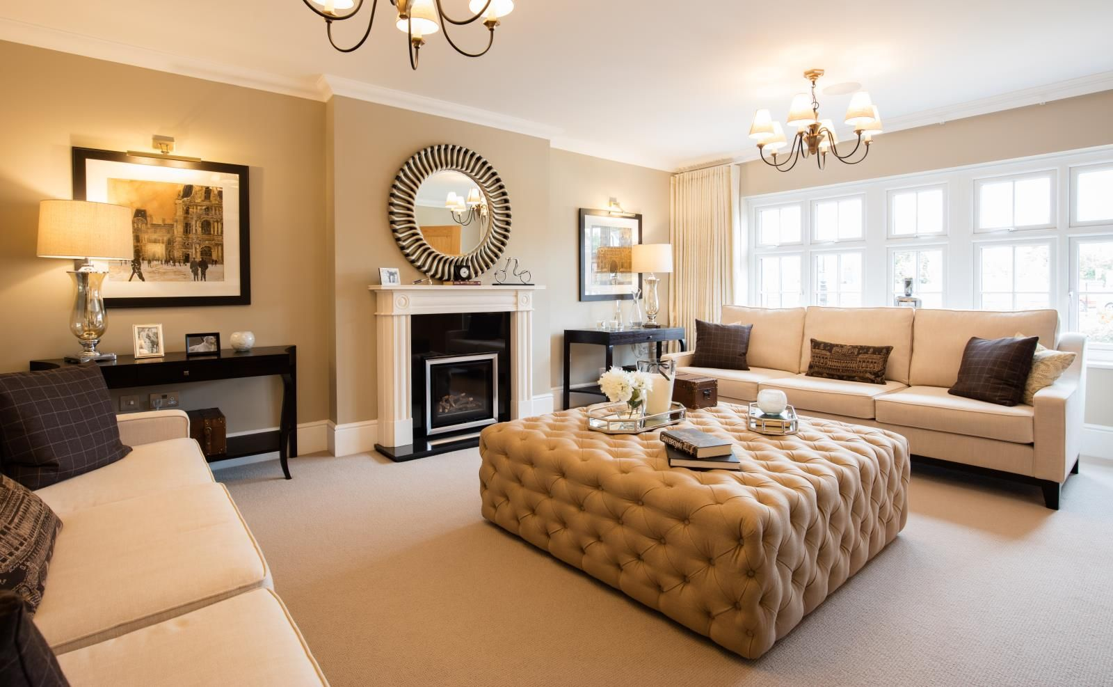 the oxford redrow interiors pinterest oxfords living