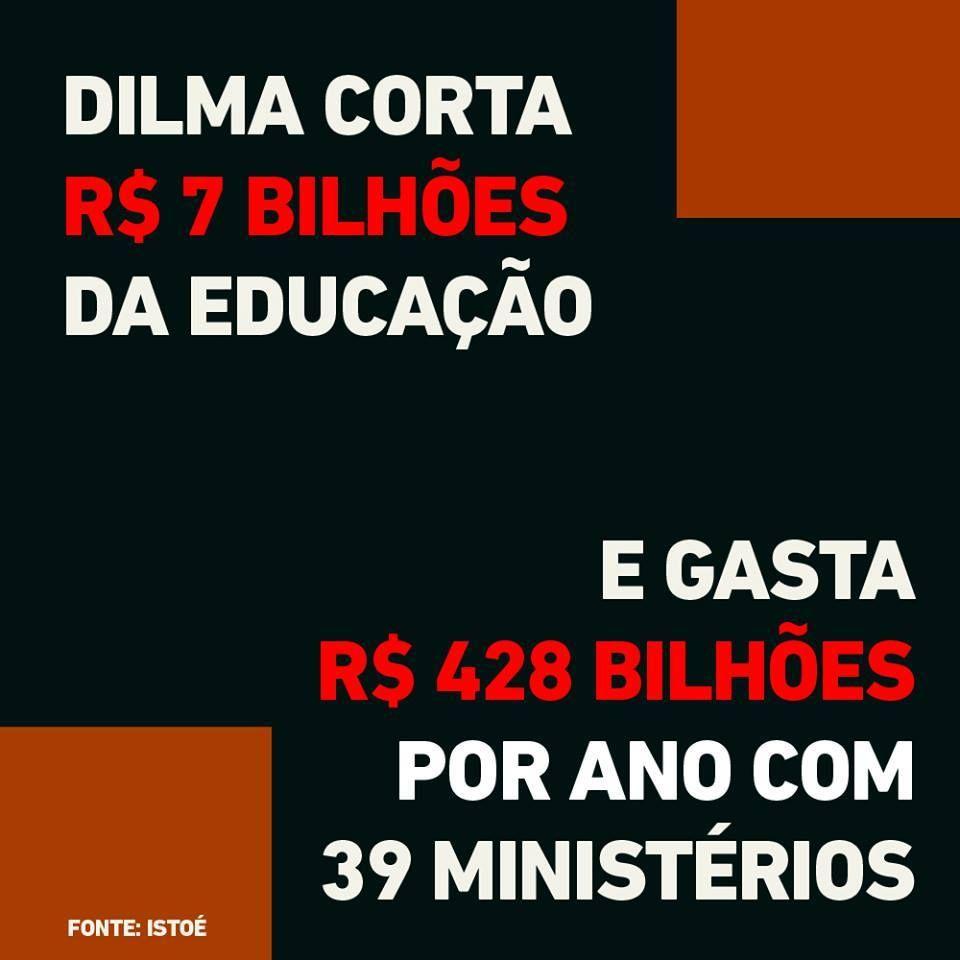 Post  #FALASÉRIO!  : Reportagem da Revista IstoÉ revela que só a folha ...
