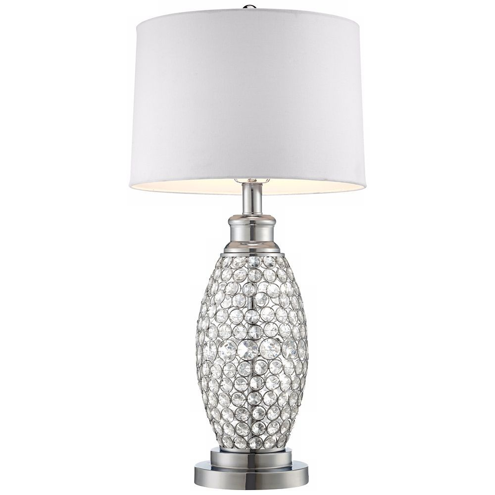 Hanging Lamps To Add Light To Any Room With Images Crystal