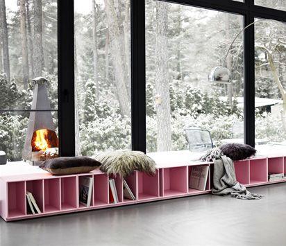 Falkenberg Concept Store falkenberg concept store franz joseph strasse 21 mood interior